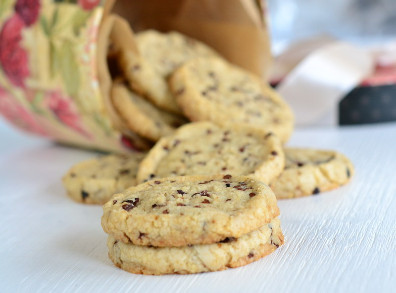 ... get lost in those cookies they are on top of our cookies we love list