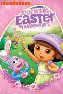 Reviewed By Mom Get Ready For Spring With Nickelodeon