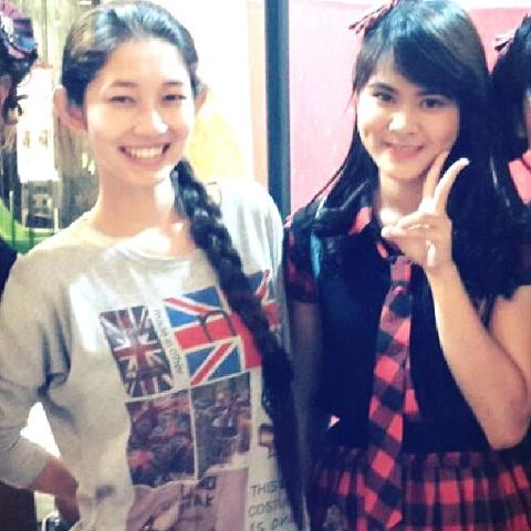 Foto+Delima+Rizky+JKT48.png