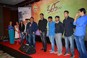 365 days trailer launch photos-thumbnail-18