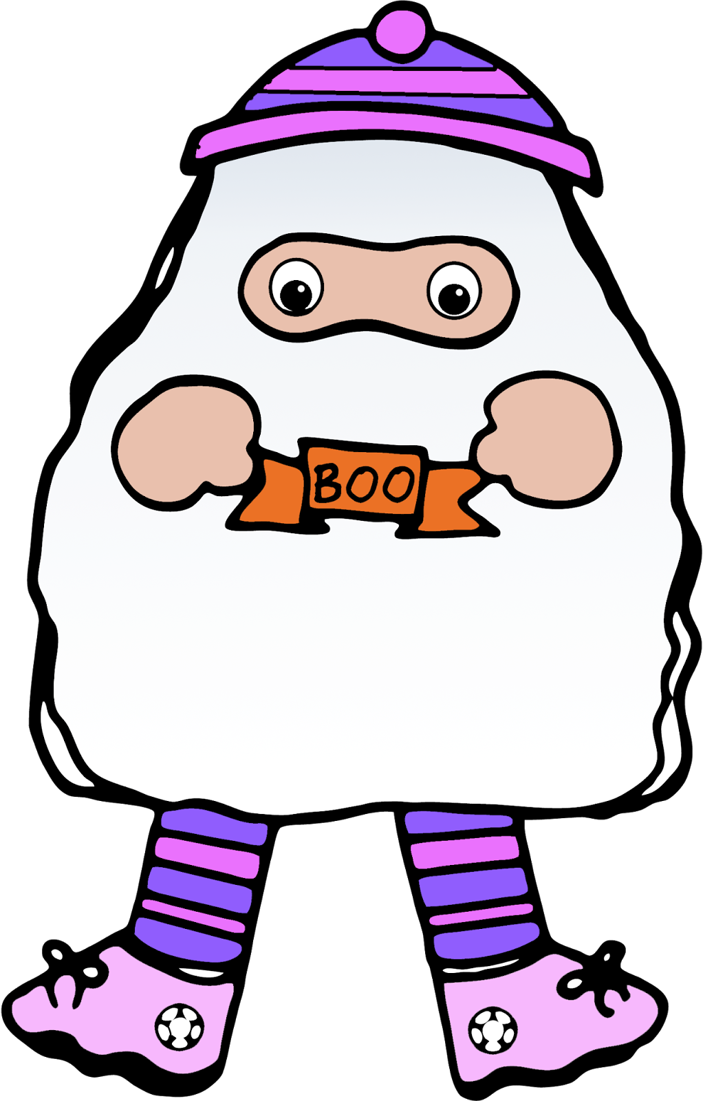 http://grannygoestoschool.blogspot.com/2014/10/ghostly-trick-o-rtreaters-free-clip-art.html