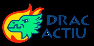 http://dracactiu.clients.btactic.net/ca/marxa-nordica-a-vallbona-de-les-monges/
