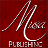 Click logo to go to my publisher's website