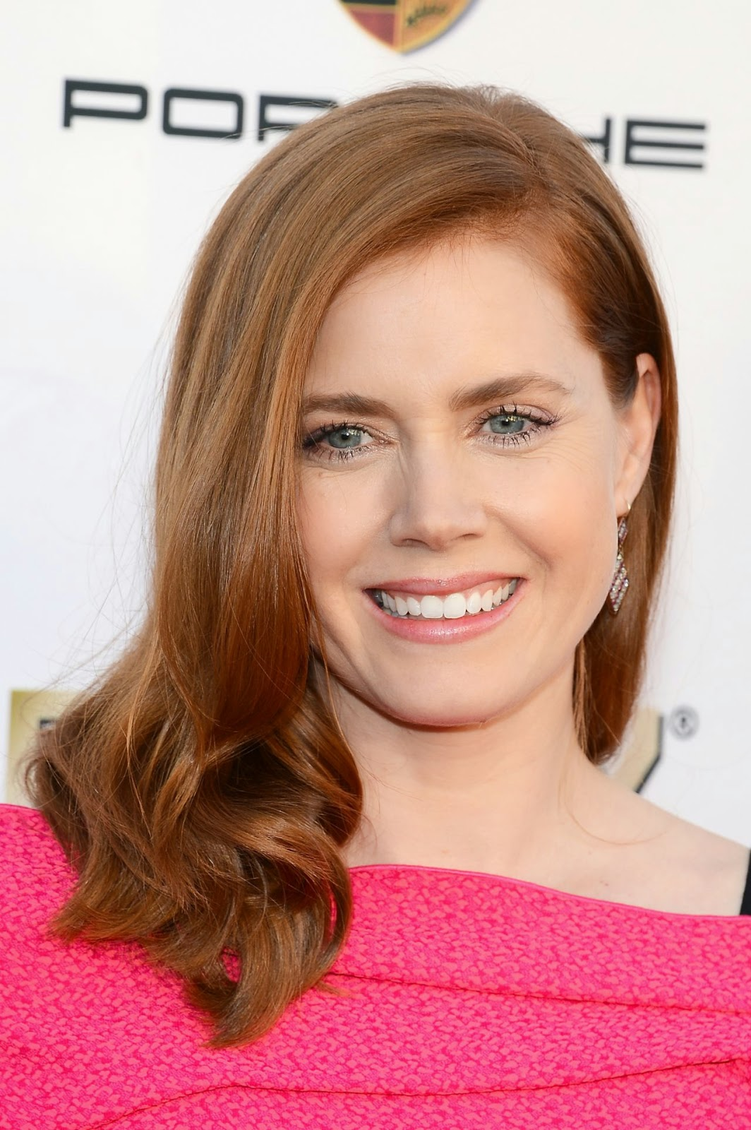 Amy Adams HD Wallpapers Free Download