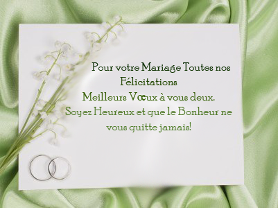 juin 2013 invitation mariage carte mariage texte mariage cadeau mariage. Black Bedroom Furniture Sets. Home Design Ideas