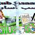 Edius 5.11 vitacene new bilu fx