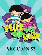 En el Perú el Día del Niño o Día Universal del Niño se celebra el Tercer . imagenes dia del nino