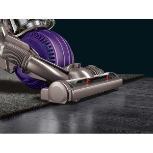 Dyson Ball Dc25 Overview Casdon 564 Dyson Dc08 Toy Vacuum