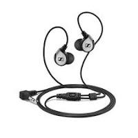 earset , kulaklık , kulak içine girmeli kulaklık , müzik dinlemek için alternatif kulaklıklar , kulak sağlığı