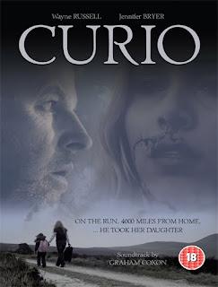 Ver Curio (2010) Online