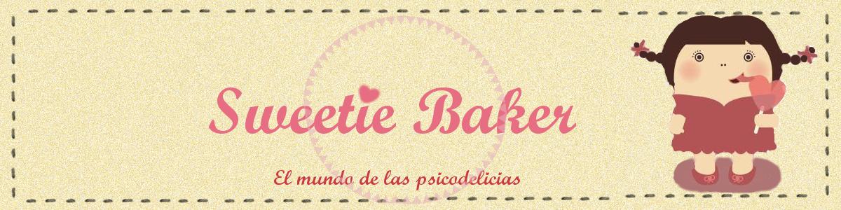 Sweetie Baker