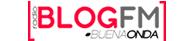 BLOGFM | #BuenaONDA - Monte Caseros, Corrientes. Argentina - RADIOBLOGFM.net
