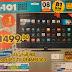 A101 SAMSUNG 46'' Full HD Smart LED TV