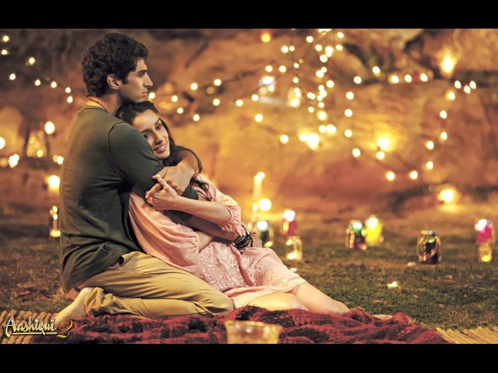 Wonderful Wallpaper Movie Tamil - aashiqui-2_songs+in+Tamil+Telugu  Trends_578365.jpg