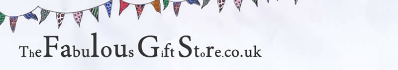 The Fabulous Gift Store Blog