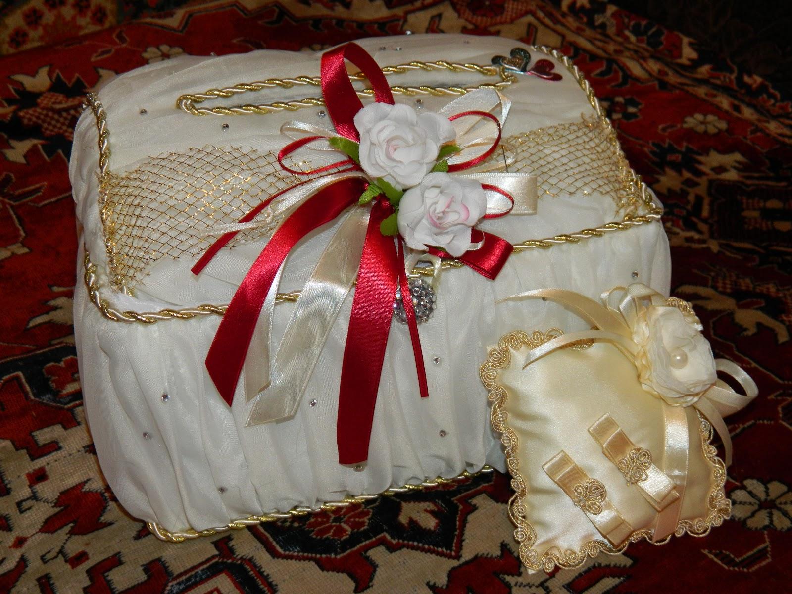 праздничный стол на день рождения ребенка 7 лет фото с