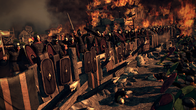 2667539-twa_battle_barricades_1410262954.png