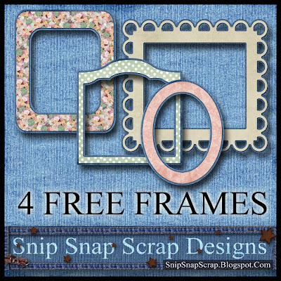 http://3.bp.blogspot.com/-220eNTL5F_Y/UJQidNWyfeI/AAAAAAAACnU/3B-KjColwY0/s400/FREE+KIT+36+FRAME+PACK+3+SS.jpg