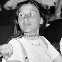 Joven secuestrada en el Vaticano