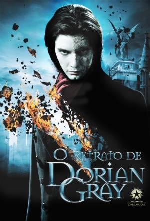El Retrato de Dorian Gray|OSCAR WILDE|Free download|PDF