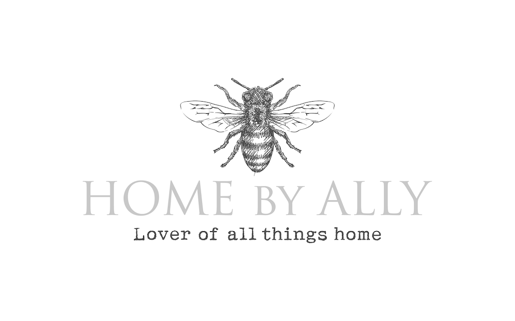 <center>Home by Ally</center>