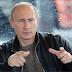 Kisah Sukses Perjalanan Bisnis Vladimir Putin