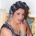 Najat Aatabou MP3