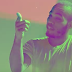 """Video:  Blended Babies ft Anderson.Park and Asher Roth """"Make It Work"""""""