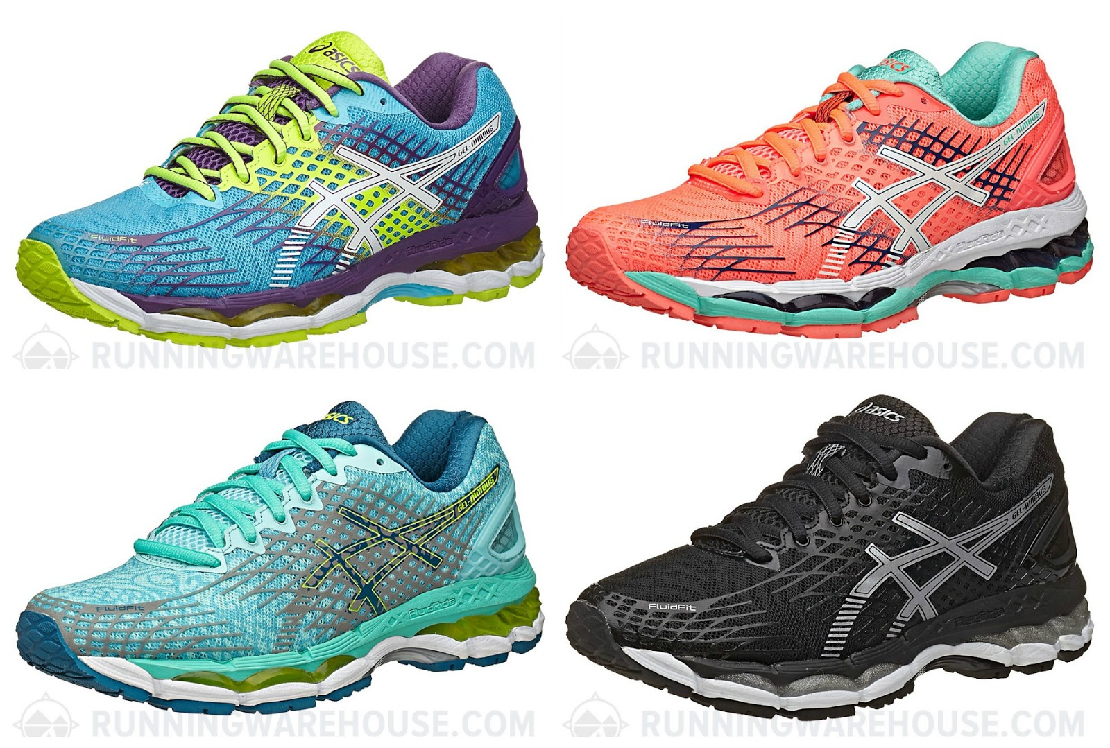 62bjuw7e cheap asics gel nimbus 17 colors. Black Bedroom Furniture Sets. Home Design Ideas