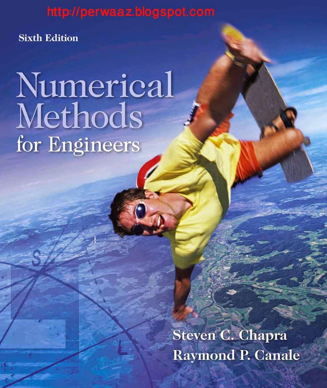 ebook The Hidden Form of Capital: Spiritual Influences in Societal