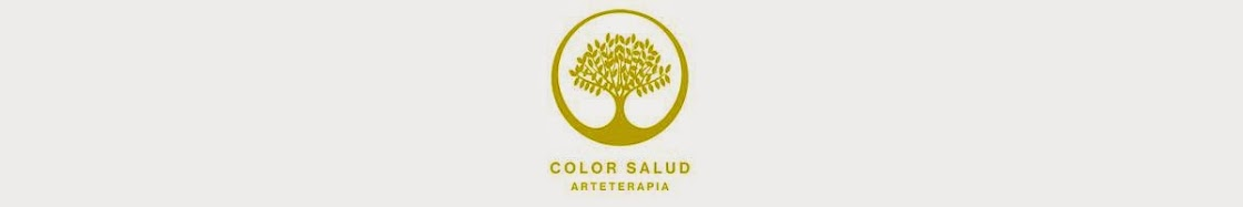 Color Salud Arteterapia