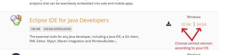 selenium webdriver software jobs for you