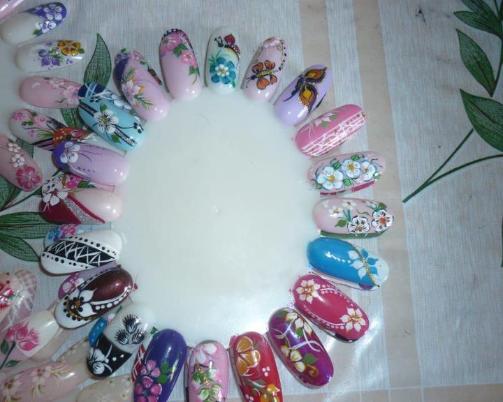 Cojines, colchonetas y tapicerías a medida | Blog - Fiaka