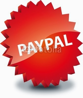 Send money from Bangladesh