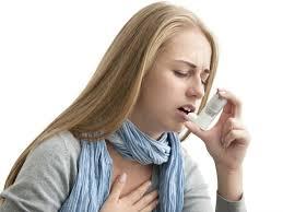 Obat tradisonal menyembuhkan penyakit asma