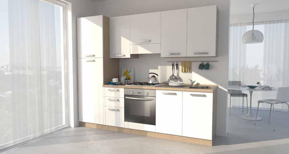 meuble direct usine cuisine. Black Bedroom Furniture Sets. Home Design Ideas