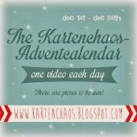 http://www.kartenchaos.blogspot.de/