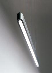 floor lamps, wall lights