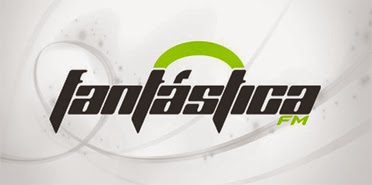 Radio Fantastica 91.1 FM Ayacucho