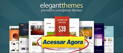temas wordpress 2013 2014