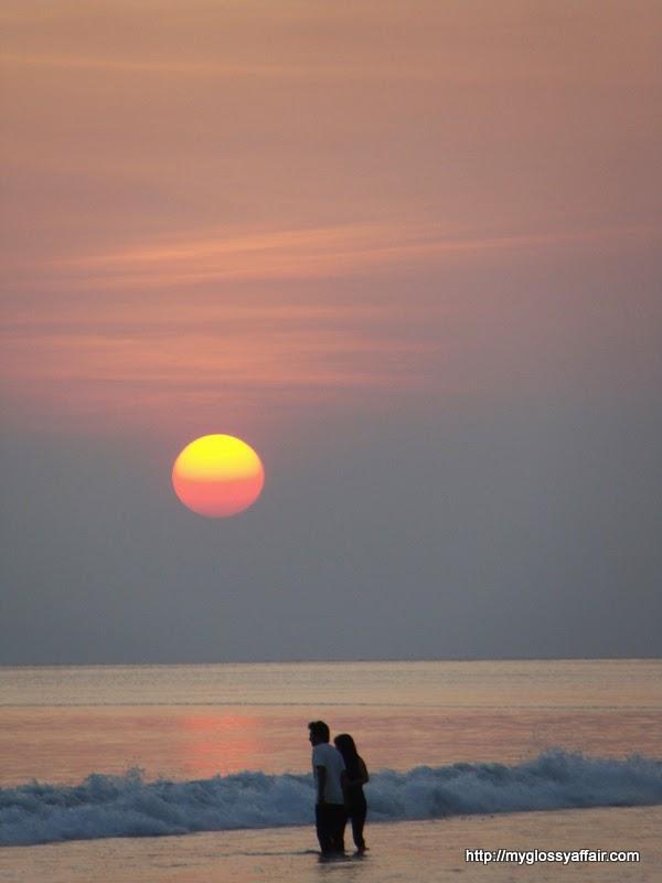Andamans - A Mesmerizing Memorable Trip