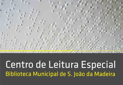 VISÃO INCLUSIVA NOVEMBRO