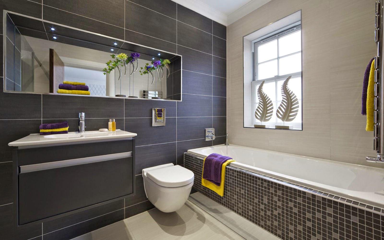Design-Space-Rooms Bath