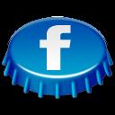Login Facebook Lewat Username