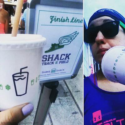 shack-track-and-field-baltimore-shake-shack-milkshake-run