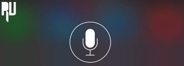 how to download siri on android