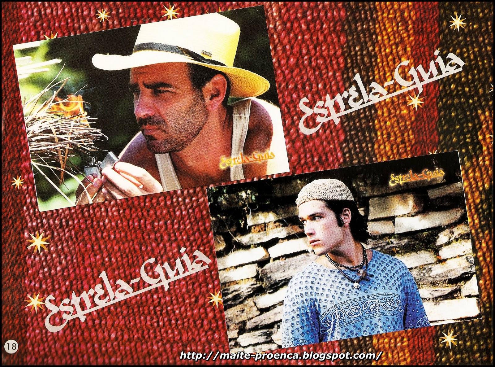 691+2001+Estrela+Guia+Album+(17).jpg