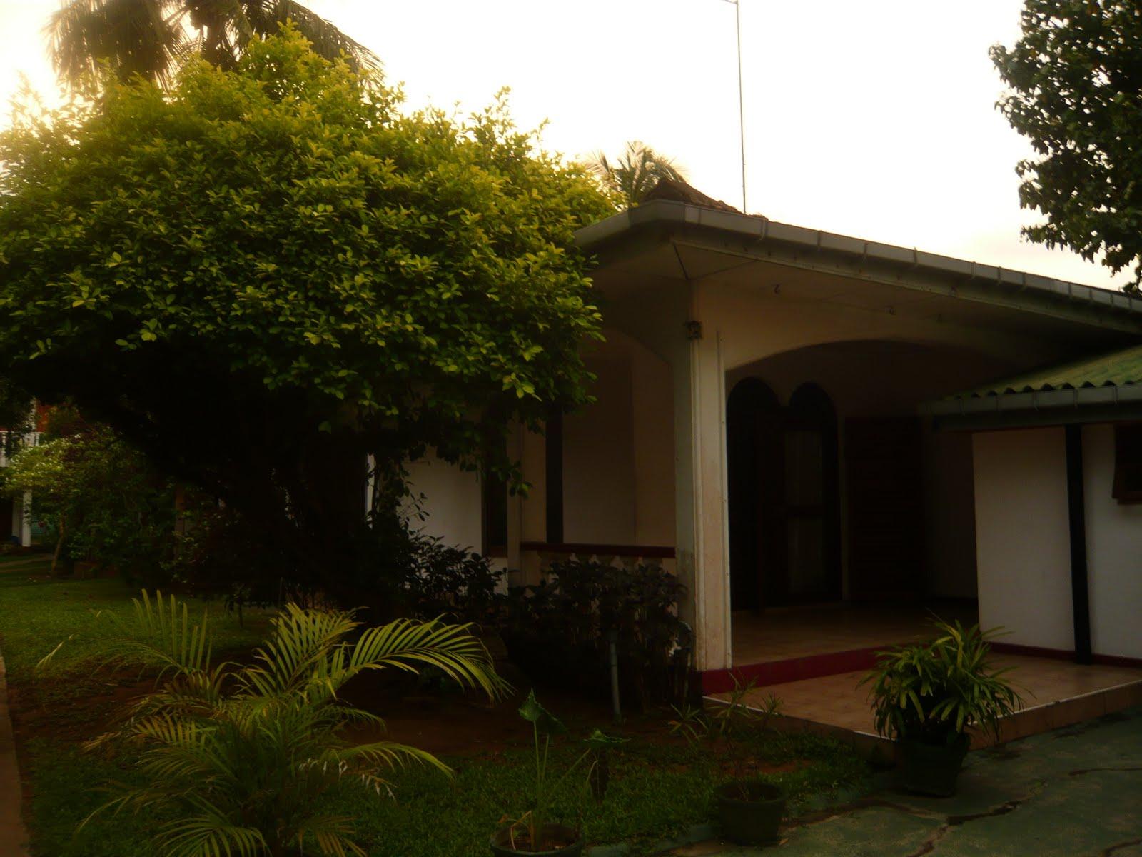 Riverside Resort Bentota Colombo