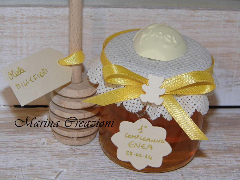 Matrimonio Tema Infinito : Marina creazioni home handmade bomboniera in tema