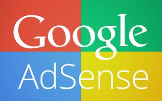 Техподдержка Adsense и как её найти